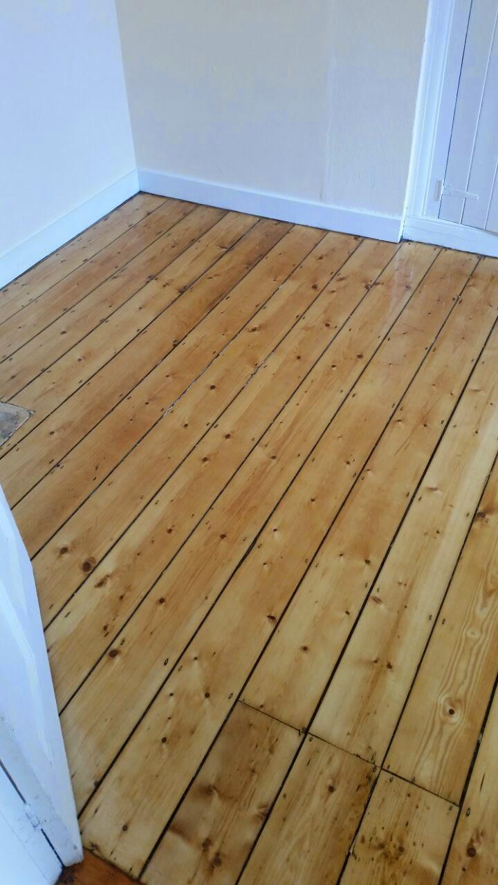 Floor sanding dublin floor sanding professionals for Hardwood floors dublin