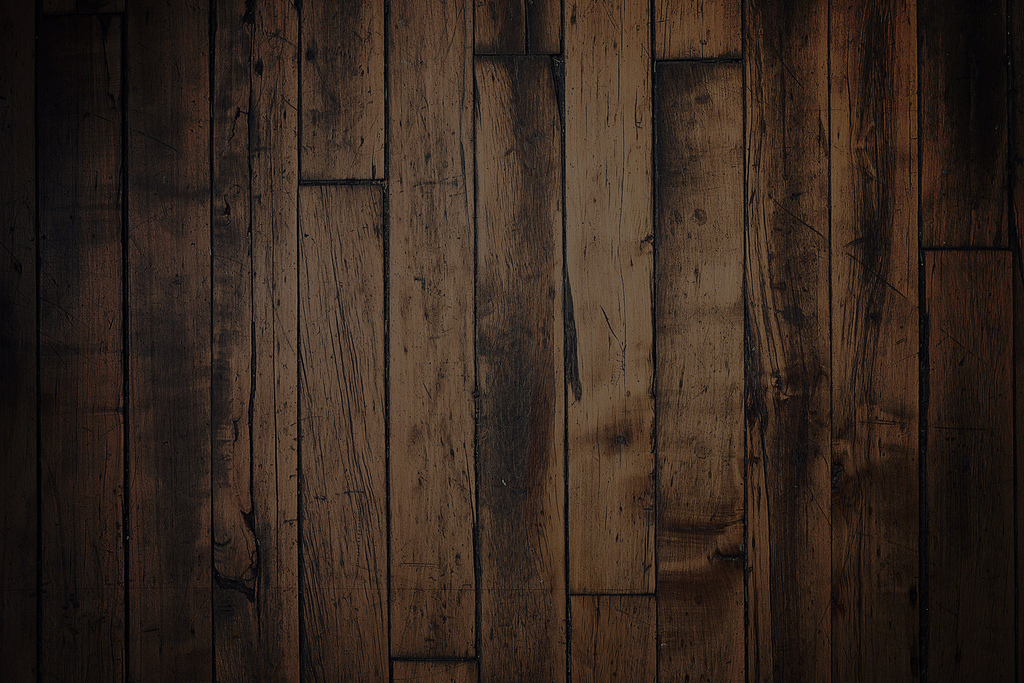 Charming Dark Wood Floor Background 3 Comments Wooden