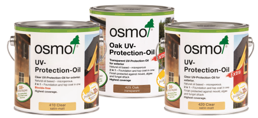 osmo oak uv protection oil