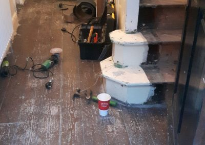 floor-sanding-specialists-dublin (18)