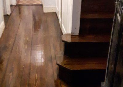 floor-sanding-specialists-dublin (19)