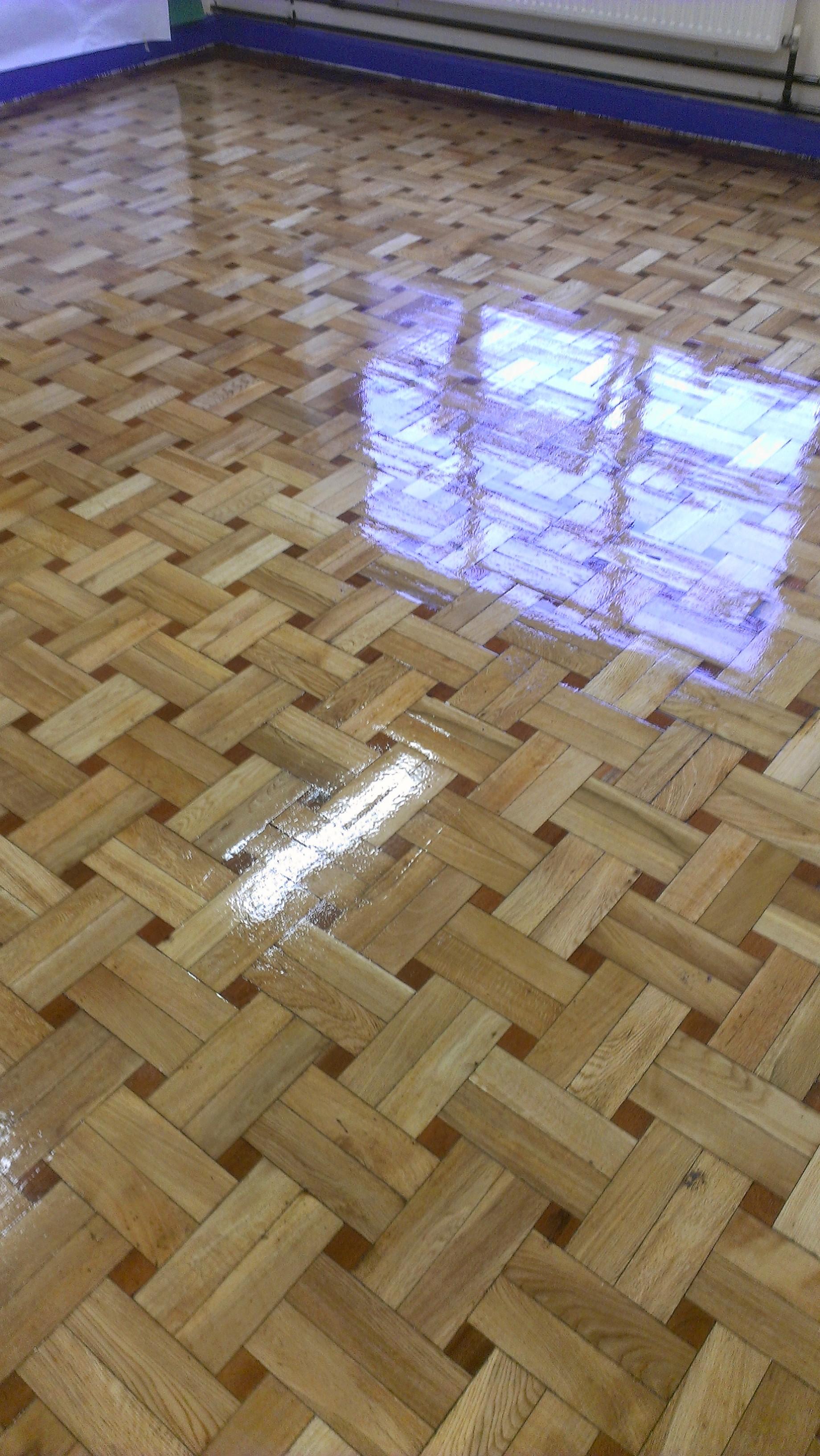 floor-sanding-specialists-dublin (33)