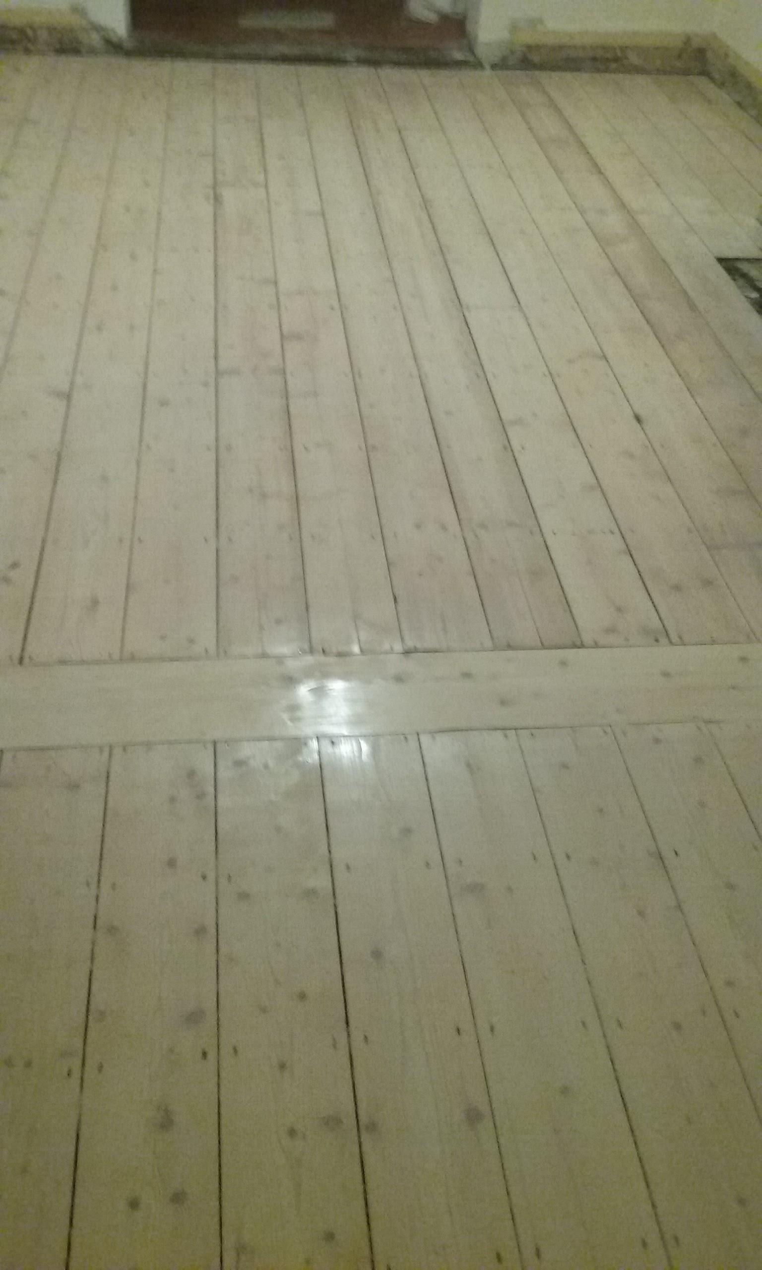floor-sanding-specialists-dublin (35)