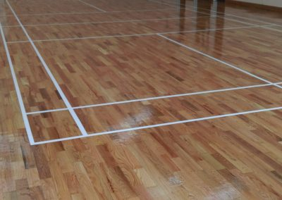 floor-sanding-specialists-dublin-basketball-court-after