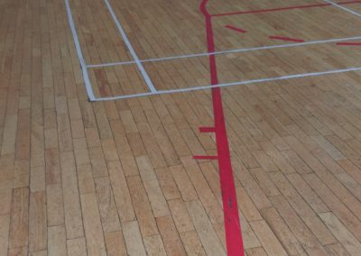 floor-sanding-specialists-dublin-basketball-court-before