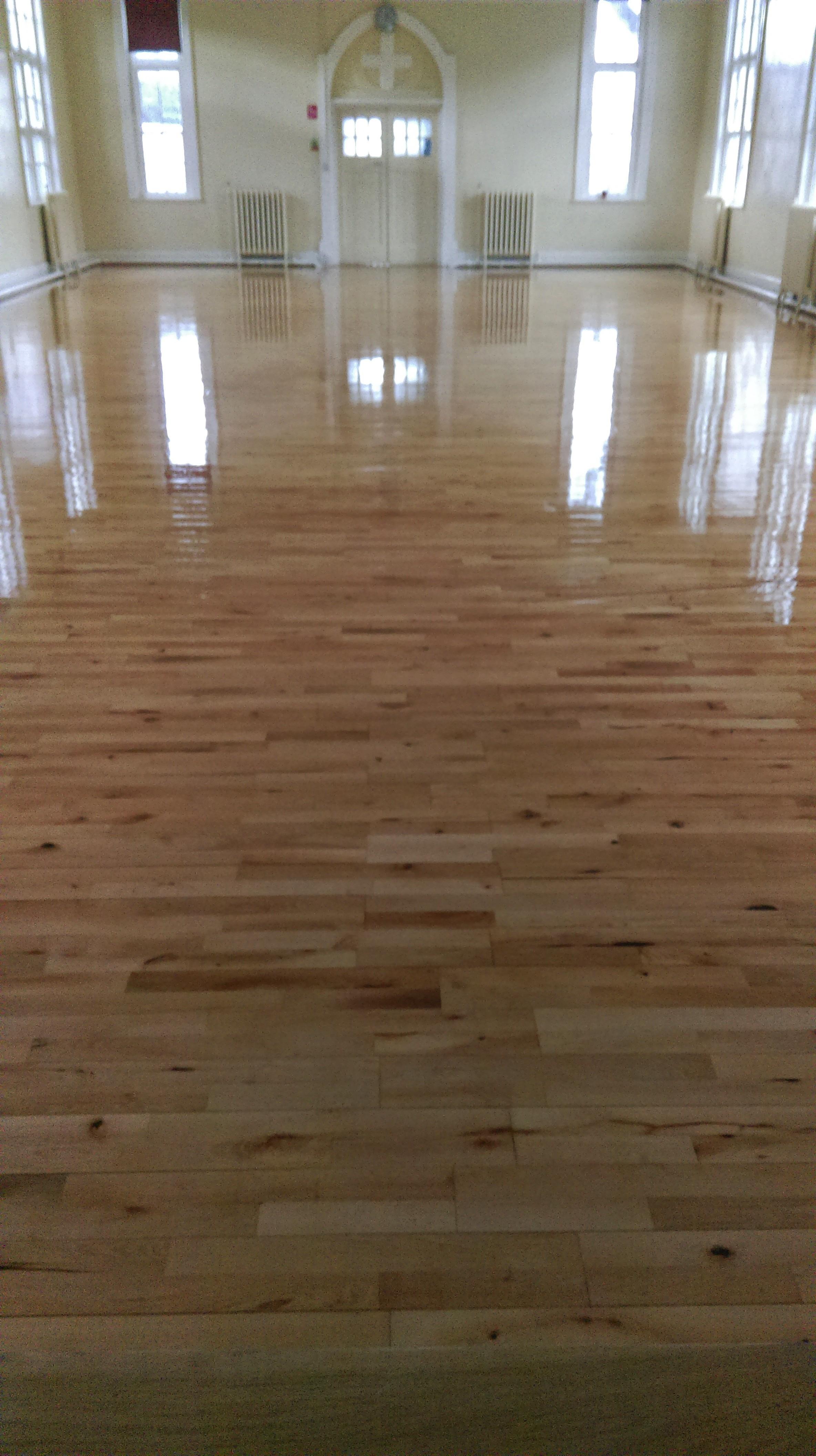 floor-sanding-specialists-dublin-church-after