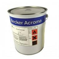 becker acroma