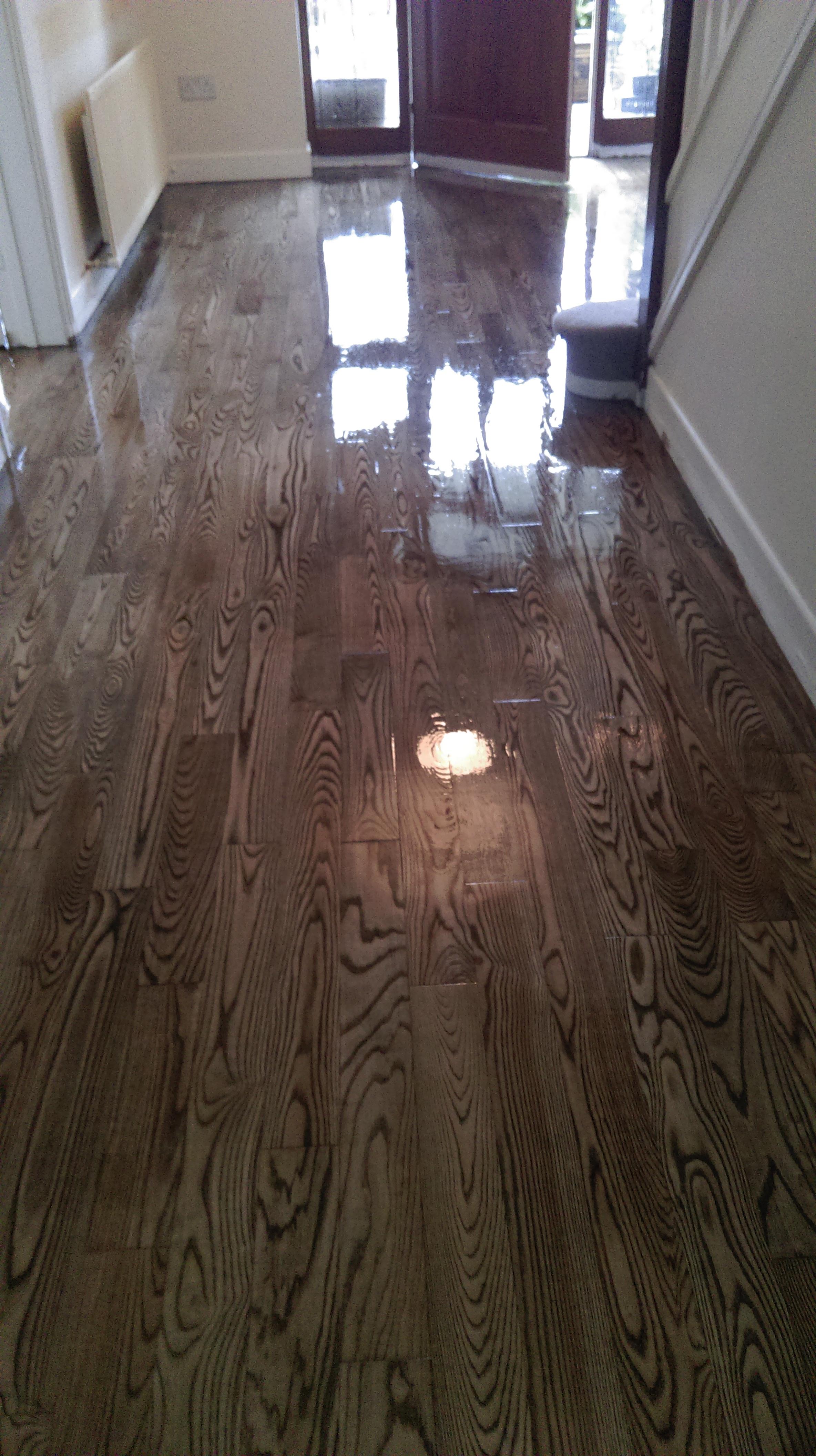 floor-sanding-specialists-dublin (29)