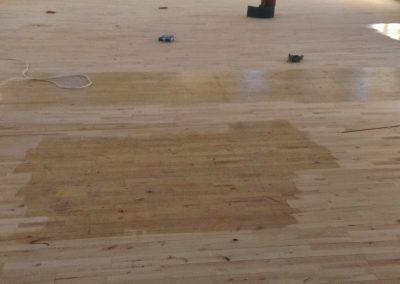 Floor Restoration Projects Gallery Floor Sanding Dublin Meath